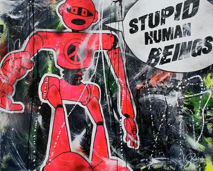 stupid_human_beings